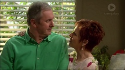 Karl Kennedy, Susan Kennedy in Neighbours Episode 7174