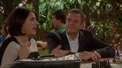 Naomi Canning, Paul Robinson in Neighbours Episode 7174