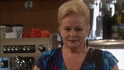 Sheila Canning in Neighbours Episode 7174