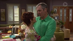 Susan Kennedy, Karl Kennedy in Neighbours Episode 7174