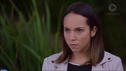 Imogen Willis in Neighbours Episode 7176