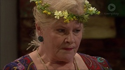 Sheila Canning in Neighbours Episode 7180