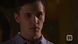 Josh Willis in Neighbours Episode 7181