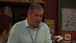 Karl Kennedy in Neighbours Episode 7182