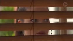 Paige Novak in Neighbours Episode 7183