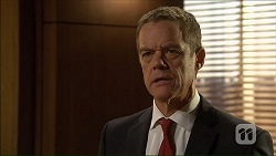 Paul Robinson in Neighbours Episode 7184