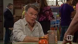 Russell Brennan in Neighbours Episode 7185