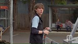 Ashtyn Harris in Neighbours Episode 7185