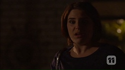 Naomi Canning in Neighbours Episode 7185