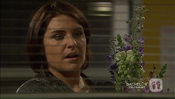 Naomi Canning in Neighbours Episode 7188
