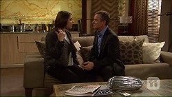Naomi Canning, Paul Robinson in Neighbours Episode 7188