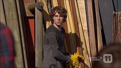 Ashtyn Harris in Neighbours Episode 7188
