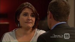 Naomi Canning, Paul Robinson in Neighbours Episode 7189
