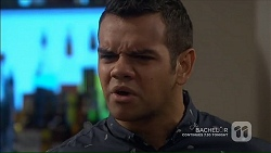 Nate Kinski in Neighbours Episode 7189