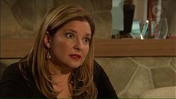 Terese Willis in Neighbours Episode 7190