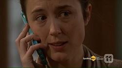 Sonya Mitchell in Neighbours Episode 7191