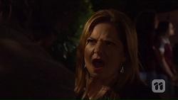 Terese Willis in Neighbours Episode 7191