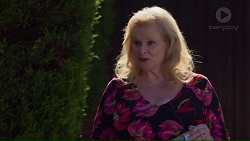 Sheila Canning in Neighbours Episode 7192