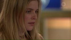 Amber Turner in Neighbours Episode 7192