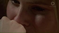 Amber Turner in Neighbours Episode 7193