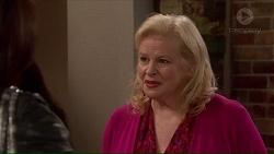 Sheila Canning in Neighbours Episode 7193