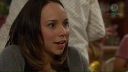 Imogen Willis in Neighbours Episode 7193