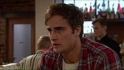 Kyle Canning in Neighbours Episode 7193