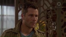 Mark Brennan in Neighbours Episode 7193