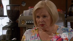 Sheila Canning in Neighbours Episode 7194