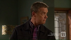 Paul Robinson in Neighbours Episode 7194