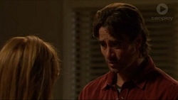 Terese Willis, Brad Willis in Neighbours Episode 7196