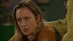 Sonya Mitchell in Neighbours Episode 7196