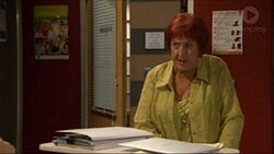 Angie Rebecchi in Neighbours Episode 7197