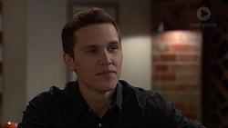 Josh Willis in Neighbours Episode 7199