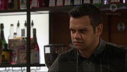 Nate Kinski in Neighbours Episode 7199