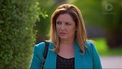 Terese Willis in Neighbours Episode 7199