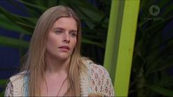 Amber Turner in Neighbours Episode 7199