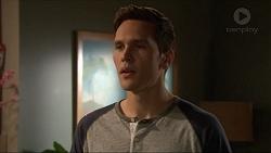 Josh Willis in Neighbours Episode 7200