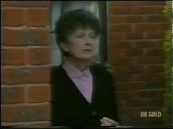 Nell Mangel in Neighbours Episode 0302