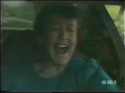 Jean Richards in Neighbours Episode 0302