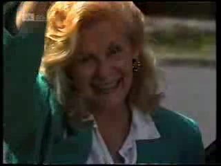 Madge Bishop in Neighbours Episode 1820