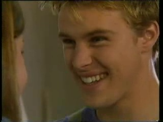 Anne Wilkinson, Billy Kennedy in Neighbours Episode 3263
