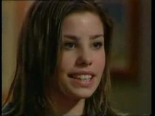 Anne Wilkinson in Neighbours Episode 3263