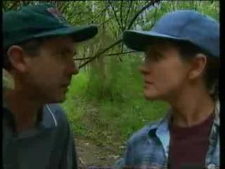 Karl Kennedy, Susan Kennedy in Neighbours Episode 3263