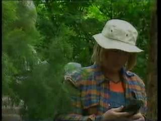 Ruth Wilkinson in Neighbours Episode 3263