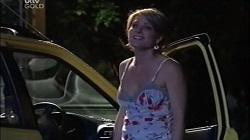 Izzy Hoyland in Neighbours Episode 4676