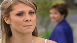 Izzy Hoyland, Susan Kennedy in Neighbours Episode 4676