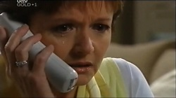 Susan Kennedy in Neighbours Episode 4678