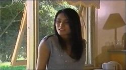 Carmella Cammeniti in Neighbours Episode 4678