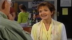 Harold Bishop, Susan Kennedy in Neighbours Episode 4679